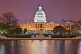 Convocan a universitarios a realizar estancia en Washington