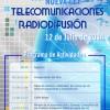 12/Jul/14 9:00 Foro de Análisis sobre Ley de Telecomunicaciones