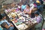 Casos de Éxito: Ndava, San Dionisio Ocotepec, Oaxaca