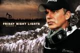 """Friday Night Lights"" la pasión texana #JuevesdeCineySeries"