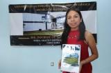 Tercer Informe de la Directora de Economía UABJO