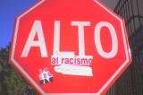 México-EEUU: del clasismo al racismo