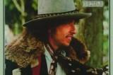 "Historia detrás de la canción: ""Hurricane"" de Bob Dylan"