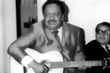 """La historia detrás de la canción: """"Sabor a Mí"""" de Álvaro Carrillo"""