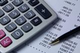 5 vacantes en contabilidad #MartesdeVacantes
