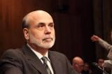 Bernanke afirma la repercusión positiva de las reformas en la economía mexicana