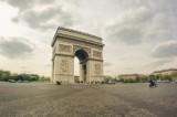 Oportunidades para estudiar en Alemania y Francia