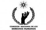 En Vivo: Jornadas Regionales sobre Justicia Penal y Derechos Humanos