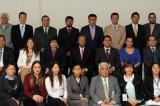 Embajada de EU reconoce justicia alternativa en Oaxaca