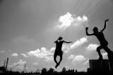 El método PERMA de Martin Seligman #ViernesdeFelicidad