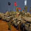 La matanza de palestinos en Gaza por Israel, un artículo de Oswaldo García Criollo