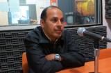 Escucha a Claudio Sánchez y Jorge Guerrero en Todo Oaxaca Radio 26/Ago/2014