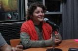 Escucha a Julián Luna, David Lavín y María Moctezuma en Todo Oaxaca Radio 5/Ago/14