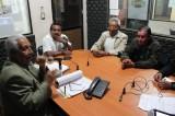 Escucha a Manuel Pacheco, Manuel Garcés, Álvaro Pérez, Eliézer Martínez, Roberto Hernández, Wilfrido Sánchez y Víctor Vásquez en Todo Oaxaca Radio 12/Ago/2014