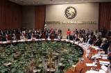 Gustavo Meixueiro es nuevo presidente de órgano electoral en Oaxaca