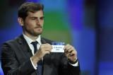 EN VIVO: Sorteo UEFA Champions League; así quedaron Grupos 2014-2015