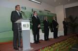 Inaugura Lagunas Rivera Simposium sobre fiscalización