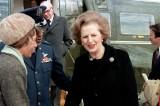 """La clave para dormir menos: """"El Gen Thatcher"""""""