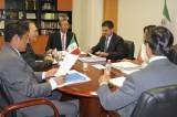 Programas del segundo semestre en el Poder Judicial