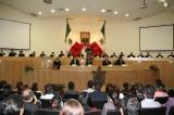 ¿Qué es la Sala Constitucional del H. Tribunal Superior de Justicia de Oaxaca?