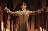 El drama histórico del siglo XV: Los Borgias #JuevesdeCineySeries