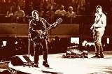 """La historia detrás """"Sunday Bloody Sunday"""" de U2"""