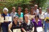 Universidad del Adulto Mayor: una nueva mirada del envejecimiento en Oaxaca