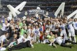 Vuelve el mejor torneo de clubes: Champions