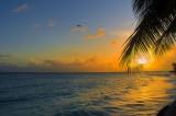 Barbados, la joya del Caribe oriental