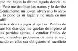 Aniversario Juan José Arreola; material de lectura y videos