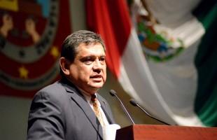 ELECCIONES OAXACA: Partido del Trabajo con PRD y PAN a gobernador