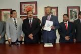Propone Poder Judicial nueva reforma al Código Civil del Estado