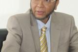 Fomenta PJO la cultura de protección civil