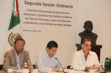 Avala Tribunal de Oaxaca reglamento contra Trata de Personas