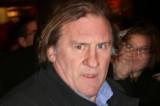 """""""El futbol son sentimientos en estado puro"""", Gérard Depardieu"""