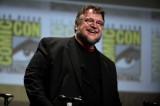 """House of Horrors: A Legendary Halloween"" convocatoria por Guillermo del Toro"