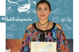 Oaxaca: Nueva opción para proteger a los adultos mayores