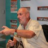 Video: Filosofía para Desencantados de Leonardo Da Jandra, entrevista revisitada