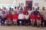 Tuxtepec cuenta con nuevo juzgado en materia familiar