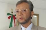 Modernización administrativa en el Poder Judicial del Estado