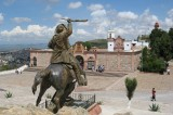 Convocatoria Premio de Historia Regional Mexicana