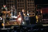 """La historia detrás de la canción """"Last Kiss"""" de Pearl Jam"""