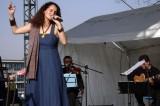 'El llamado' musical por la naturaleza en Oaxaca