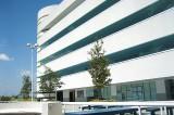 Tec de Monterrey entre las 100 mejores universidades del mundo