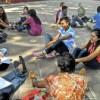 Proyecto Trilingüe: en busca de la empatía cultural