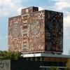 Concurso de Oposición Abierto – Facultad de Odontología UNAM
