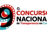 9º Concurso Nacional de Transparencia en Corto