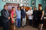 Juchitán, la histórica ciudad que busca el desarrollo