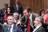 224 mil pesos el tope para precampañas federales; iniciarán 10 de enero