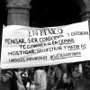 """La Historia Detrás de la Canción: """"Versos de Ayotzinapa"""" de Carmina Cannavino"""